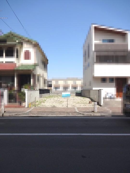 南塚口町3
