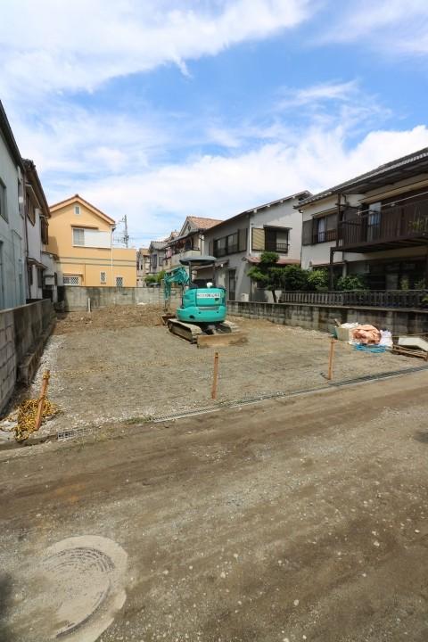 東園田町2